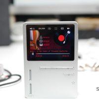 ONN X6 firmware