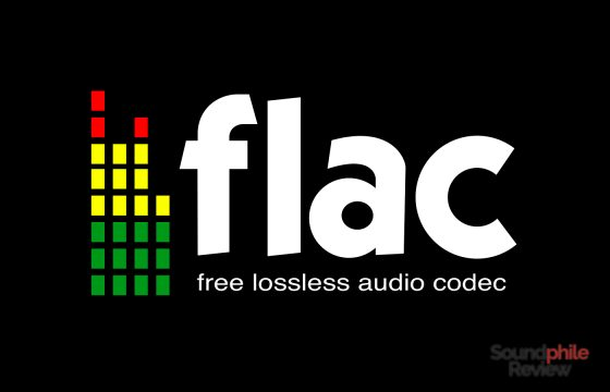 FLAC 1.3.2 released