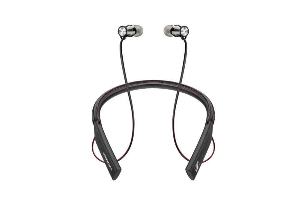 Sennheiser HD 1 Momentum In-Ear Wireless
