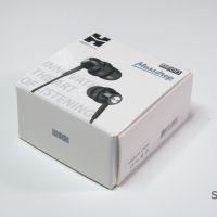 HiFiMAN RE-00 box