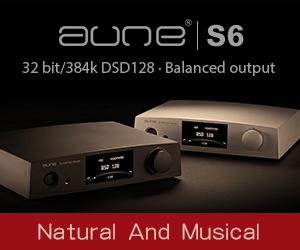 Aune S6
