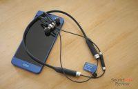 RHA MA750 Wireless review
