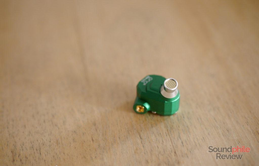 PHB EM-023 nozzle