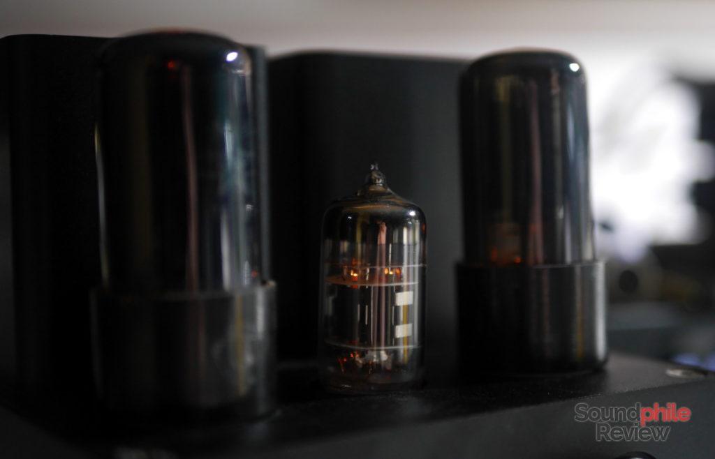 APPJ PA1502A tubes