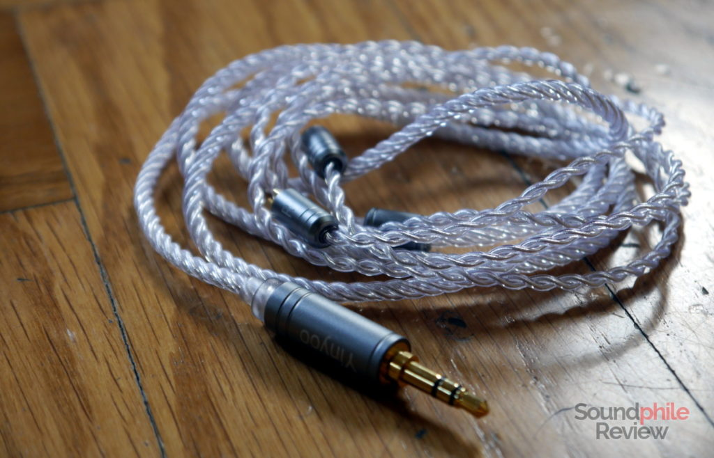 Yinyoo V2 cable