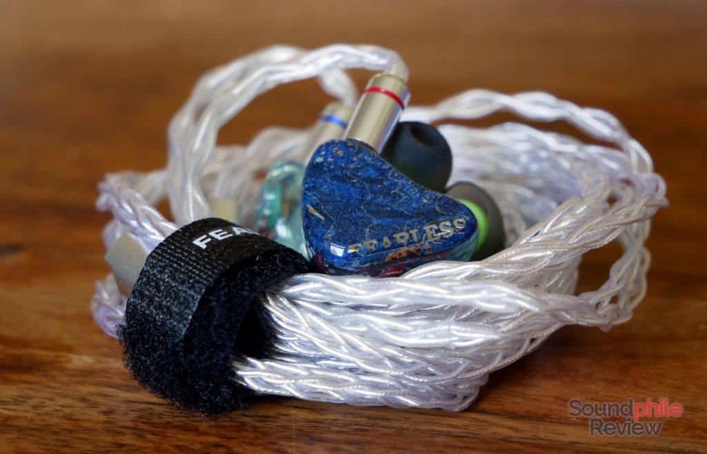 Best IEM in-ear headphones