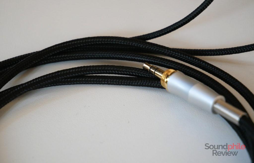 BLON B20 cable
