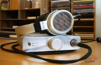 Warwick Acoustics Sonona M1 review