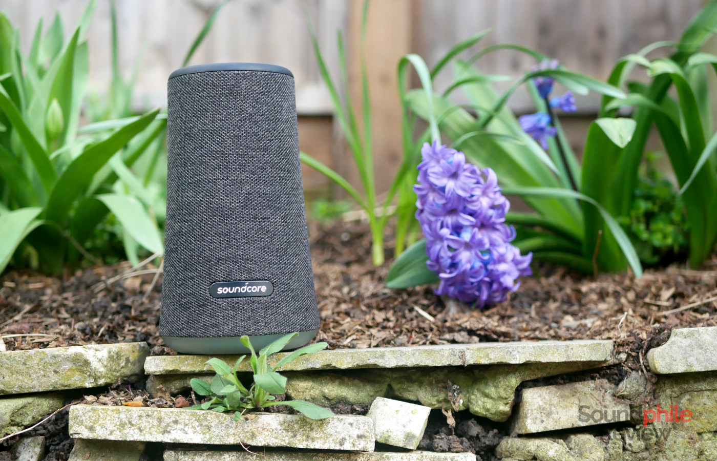 SoundCore Flare+ review
