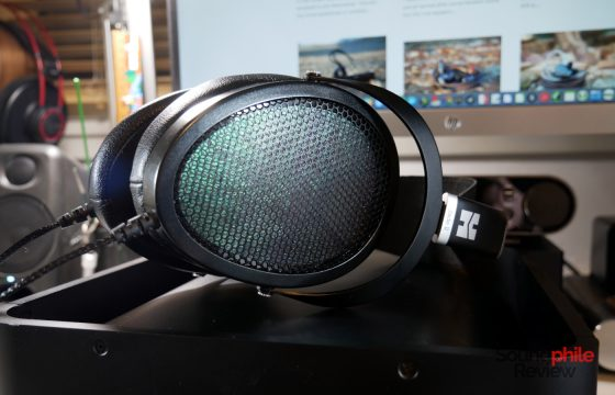 HiFIMAN Jade II review