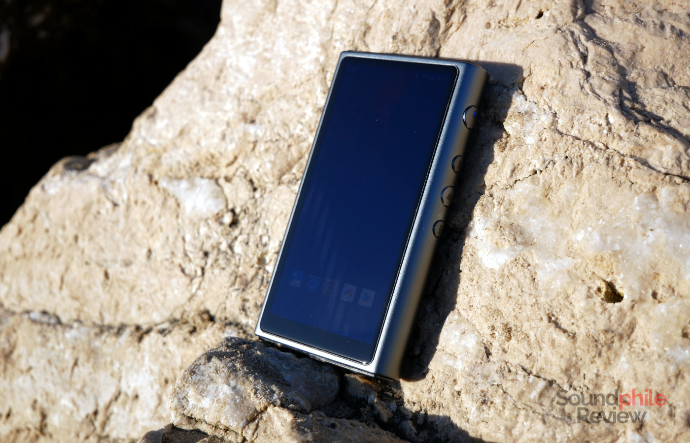 HiBy R5 review