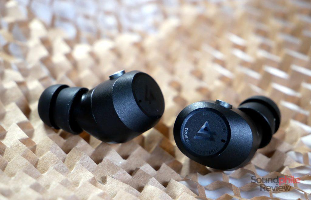 Lypertek SoundFree S20