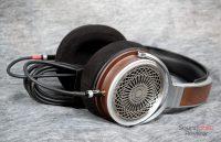 HarmonicDyne Zeus review