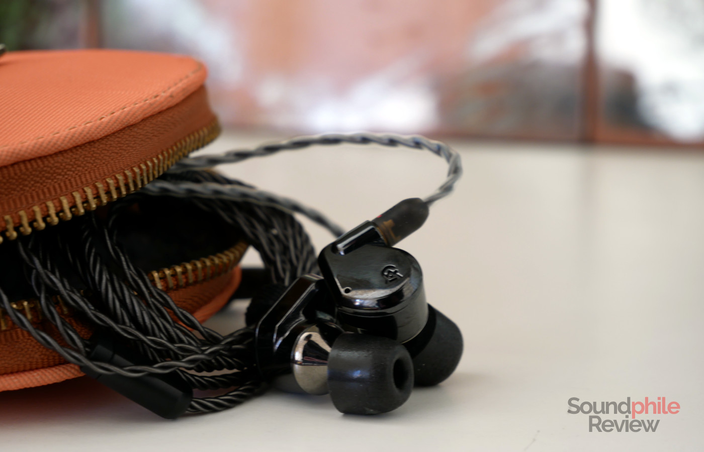 Campfire Audio Dorado 2020 review