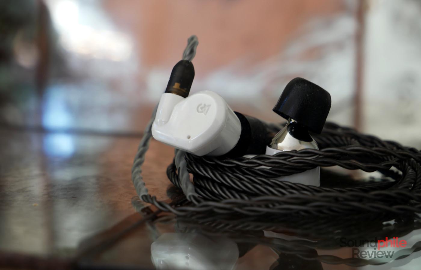 Campfire Audio Vega 2020 review